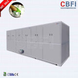 Cbfi Popular with Foreign Customers Edible Ice Making Machine
