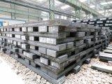 3sp, 5sp, Q195-Q235 Grade Steel Billet