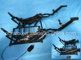 4311 Single Manual Furniture Chair Recliner Mechanism