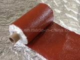 China SMC Sheet Moulding Compound Material for SMC Building Products