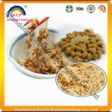 Nattokinase/Natto Extract Powder/Pharmaceutical Grade Nattokinase