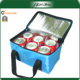 Insulated Thermal Hand Bag High Quality Car Picnic Cooler Bag