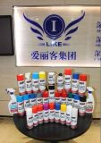 Full Range Car Care Products