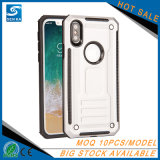Mobile Phone Protect Shell for iPhone X