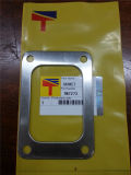 Caterpillar Engine Parts Turbocharger Gasket (7M7273) of 3406