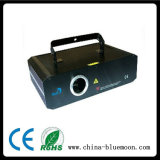 100MW Green Animation Laser Light/Christmas Laser Light (YD002)