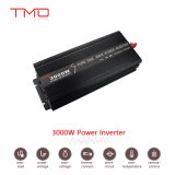 12V/24V/48V DC to AC 3000W Pure Sine Wave Power Inverter