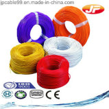 PVC Insulated Electric Wire (BV/BVV/BVVB)