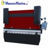 100 Ton Cutting Sheet Machine Hydraulic CNC Press Brake (MM-AHKDCNC40100)