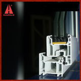 China Factory Best Price PVC Profile for Window Frame