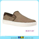 Men Comfort Shoes for Wholesale