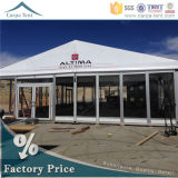 Custom Made Aluminum Frame 800 People Outdoor Church Shelter