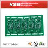 Professional Supplier Fr4 2oz 1.6mm PCB Board