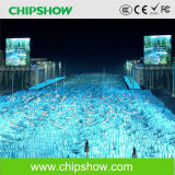 Chipshow P13.33 Full Color Outdoor LED Screen Display