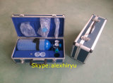 Small Portable Oxygen Cylinder Gas Tank for Medical