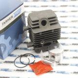 34mm Cylinder Piston Kit for Stihl Trimmer Fs80 FC75 Hl75 Hl75k Engine Parts OEM# 4137 020 1202