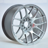 Xxr Design Car Wheels, Car Alloy Wheel Rims