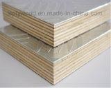 Aluminum Faced Plywood