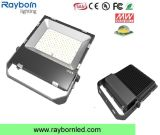 Basketball Court High Lumen 150W LED Flood Light