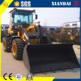 Multifunction Xd930f Front End Loader