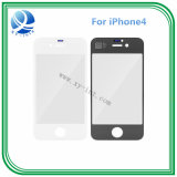 Whole Sale Front Outer Lens for iPhone 4G Glass Lens