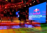 P8 Outdoor for Rental LED Screen Display