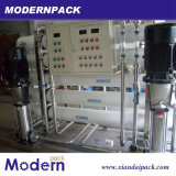 5 Tons Water Treatment RO Filter Water Purify Device
