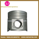 for Toyota High Quality 1HD 1HD-T Piston (13101-17020)