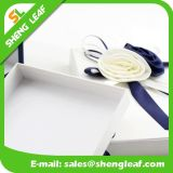 High Quality Creative Paper Packaging Paper Box (SLF-PB009)