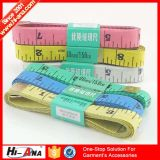 One Stop Solution for Office Customize Measuring Tape