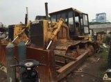 Used Excavator Bulldozer Cat D7g