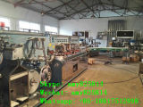 Automatic Laminate Tube Producing Line-120PCS/Min