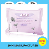 2016 New Make up Remover Wipe for Lady Cleaning (WW001)