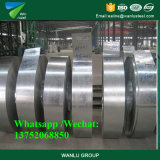 Cold Rolled Galvanized Steel Strip for Construction
