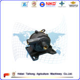 Changfa Jiangdong Water Pump for Diesel Engine
