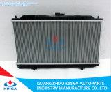 Auto Cooling Radiator for Integra′89-93 Da5/B16A (19010-Pr3-902/905)