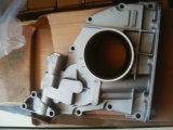 Tad734ge Oil Pump 21009246