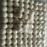 China Factory 6-Pack Wool Laundry Clean Balls