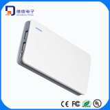10000mAh Portable Extra Battery for Cellphone (LCPB-AS085)