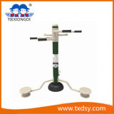 Outdoor Gym Equipment Fitness & Body Building