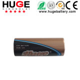 Lr23A Alkaline Battery High Quality