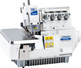 Br-700d Super High Speed Direct Drive Overlock Sewing Machine