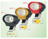 Hot Sale High Quality HID Work Light for Car