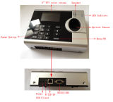 Biometric Fingerprint Time Attendance with USB Port (3000TC/USB)