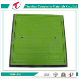 Timelion Lawn Manhole Covers and Frames