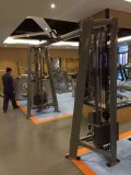 Tz-5030 Cable Crossover Tower/Professional Smith Machine/China Manufacturer Tz Fitness