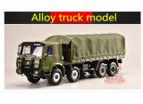 Car Models, Truck Models, Alloy Truck Toy, Alloy Truck Model