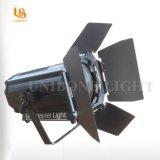 LED Fresnel Video Spot LED Light