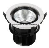 9W COB LED Ceiling Light LED Downlight LED Lamp