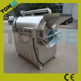 Almonds Roaster 150kg Electric Automatic Commercial Nut Roasting Machine